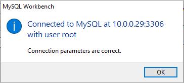 MySQLWorkBench3